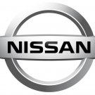2003 2004 2005 2006 2007 Nissan Murano Repair Service Workshop Manual CD