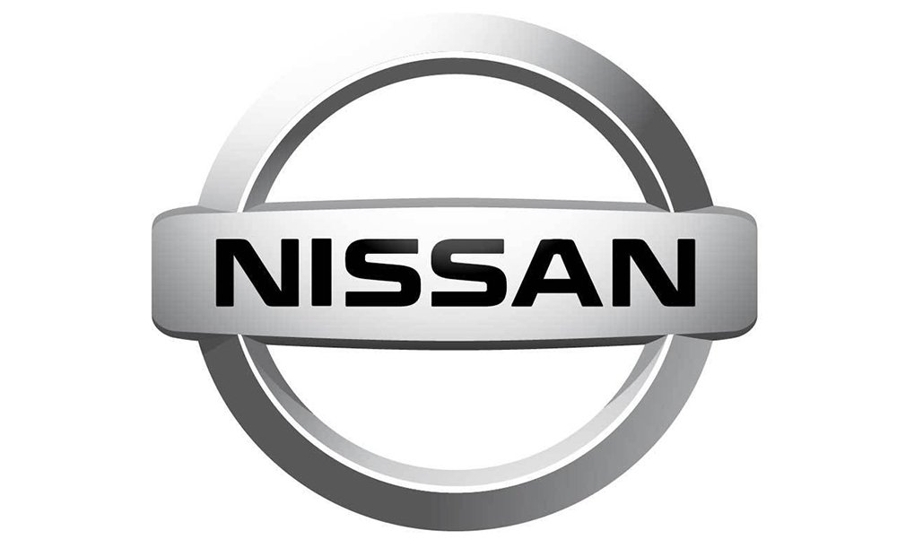 1998 1999 2000 Nissan Frontier Factory Service Workshop Manual CD