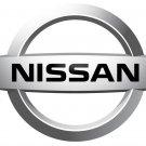 1993 1994 Nissan Sentra Factory Service Workshop Manual CD