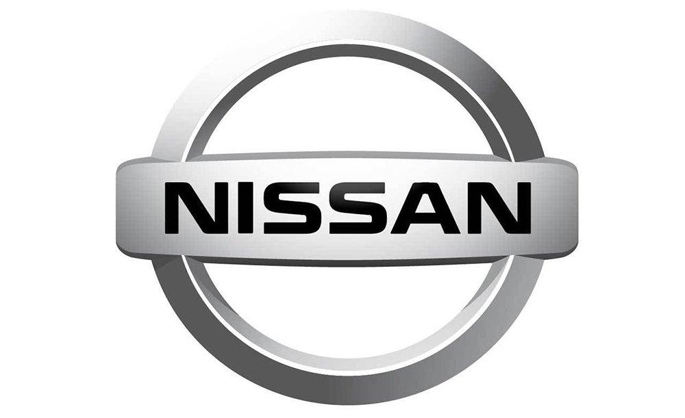1999 2000 2001 2002 Nissan Quest Factory Service Workshop Manual CD
