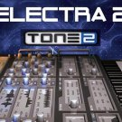 Tone2 - Electra | PC or MacOS