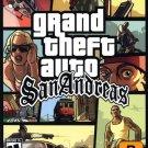 GTA: San Andreas | MacOS