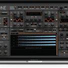 Audiaire - Zone | Audiaire - NUXX | Windows