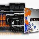 iZotope RX 7 Advanced | Audio Editor | Windows