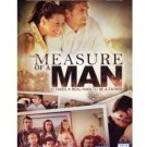 The Measure of a Man DVD