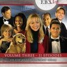 Sue Thomas F.B.EYE Volume 3 (3-DVD Set)