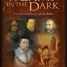 A Lamp In The Dark: The Untold History of the Bible DVD