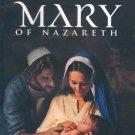 Mary Of Nazareth DVD