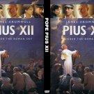 Pius XII: Under the Roman Sky DVD