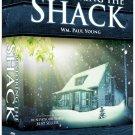 Restoring the Shack - DVD Boxed Set