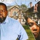 Surrendered DVD