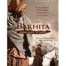 Bakhita: From Slave to Saint DVD