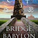 Bridge to Babylon - Rome Ecumenism and the Bible DVD