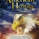 American Heritage Collection 7 DVD Set
