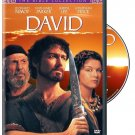 The Bible Collection: David