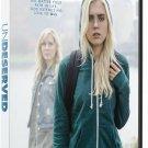 Undeserved - DVD