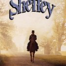 Sheffey DVD