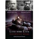 Life For Life DVD