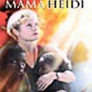 Mama Heidi DVD