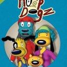 HoopDogz: God is #1 DVD