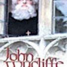 John Wycliffe: The Morning Star DVD
