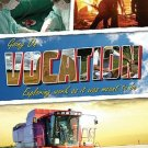 Going on Vocation DVD