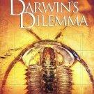 Darwins Dilemma DVD