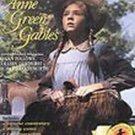 Anne of Green Gables DVD