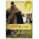 Blessed Duns Scotus Denfender of the Immaculate Conception DVD