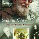 Solanus Casey: Priest, Porter, Prophet DVD