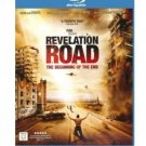 Revelation Road: The Beginning of the End Blu-ray