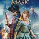 Beyond The Mask DVD