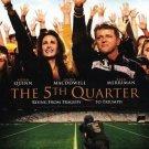 5th Quarter DVD