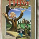 Theo Vol 1: Gods Love DVD