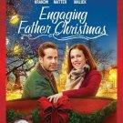 Engaging Father Christmas - DVD