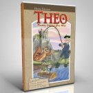 Theo Vol 5: Gods Desire DVD