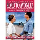 Road To Avonlea: The Complete Seventh Season Remastered DVD Set