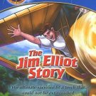 Torchlighters: The Jim Elliot Story DVD