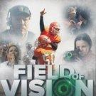 Field of Vision DVD