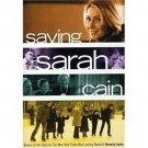 Saving Sarah Cain DVD