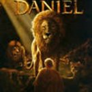 The Book of Daniel DVD