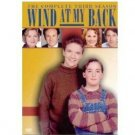 Wind At My Back The Complete Third Season DVD Set
