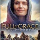 Full of Grace DVD