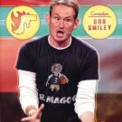 Mullets On Fire with Bob Smiley DVD