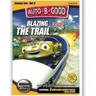 Auto B Good Season 2 Vol 6: Blazing The Trail DVD