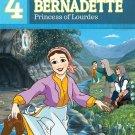 Bernadette: the Princess of Lourdes - DVD