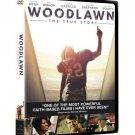 Woodlawn The True Story DVD