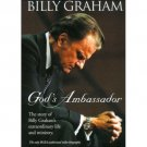 Billy Graham: Gods Ambassador DVD