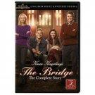Karen Kingsbury's The Bridge: The Complete Story DVD
