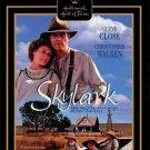 Skylark: Hallmark DVD